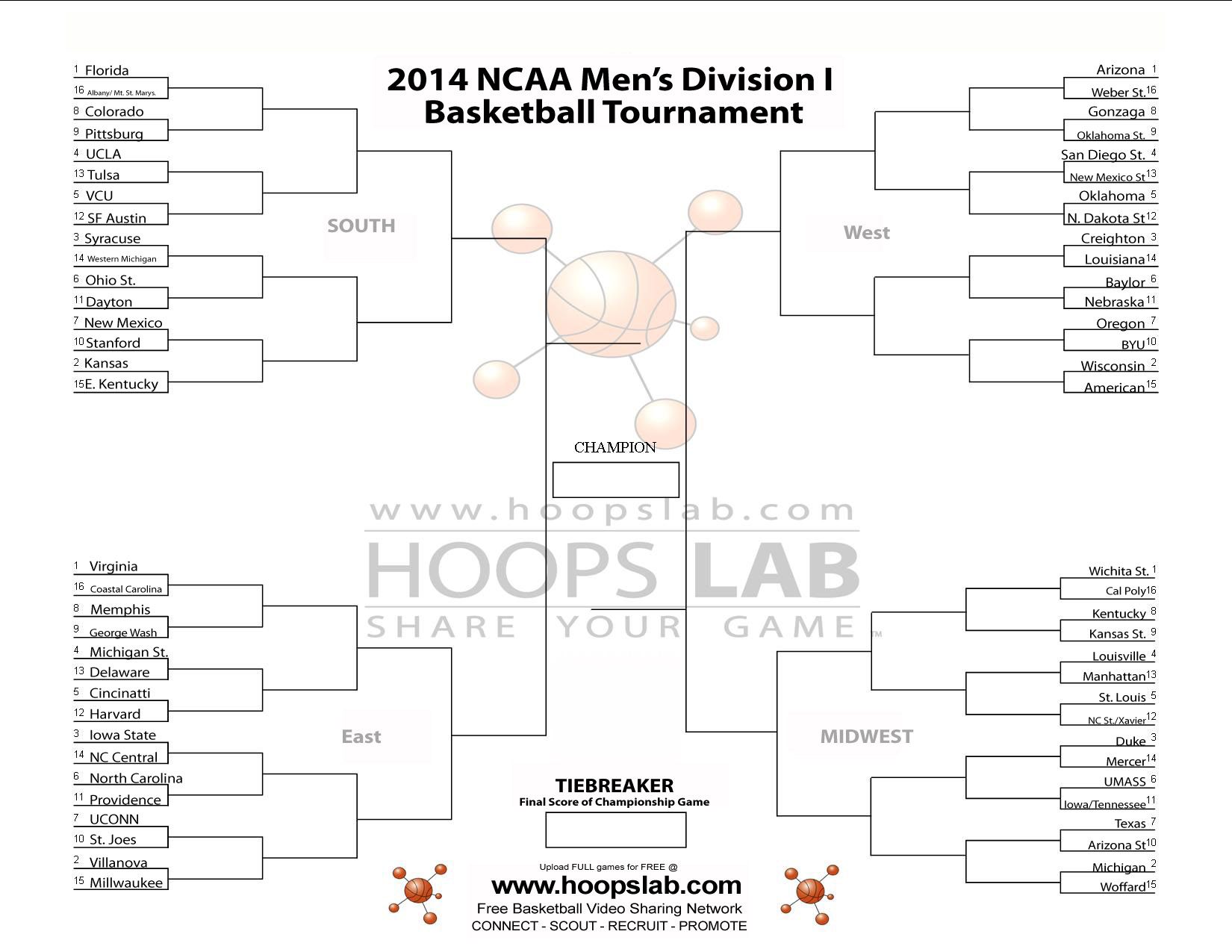 printable bracket search results calendar 2015